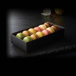 Mini Macaron Assorti