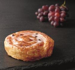 Escargot Raisins image