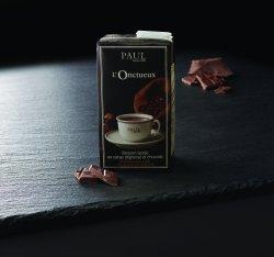 Cutie ciocolata 1L image