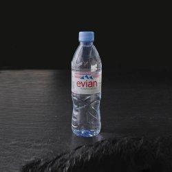 Evian (plata) image