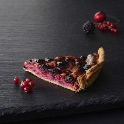 Tarte Fruit Rouges image