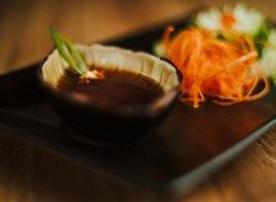 Sos tempura / Tempura sauce image
