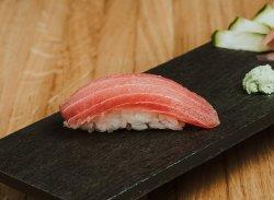 Nigiri de ton / Nigiri tuna image