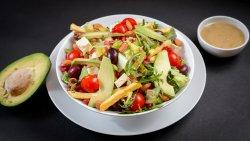 Nr. 17 Sweet Mama Salad image