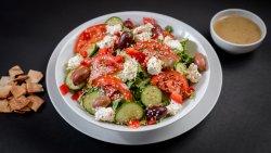 Nr. 28 Greek Salad image
