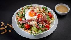 Nr. 29 Prosciutto Crudo Salad image
