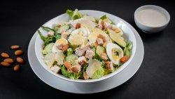 Nr. 30 Caesar Salad image