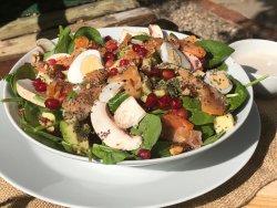 Nr. 34 Portofino Salad image