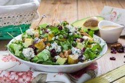 Nr. 1 Blue Cheese Salad image