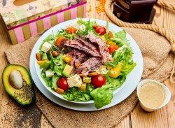 Nr. 26 Mac-Mac Salad image