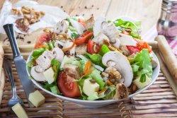 Nr. 8 Italian Salad image