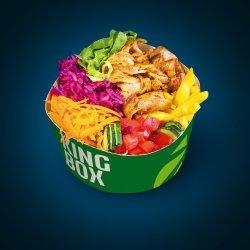King Box image