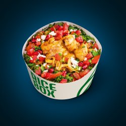 Rice Box image