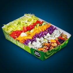 Veggie Box image