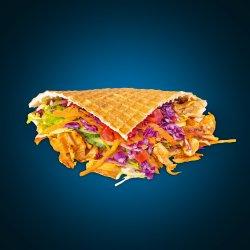 King Waffle image