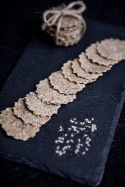 10002 Crackers  image