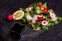 60001 Fresh Salad image