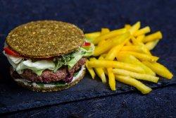 30001 Hamburger image