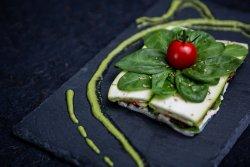 30002 Lasagna image