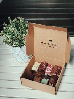 Magic Box  image