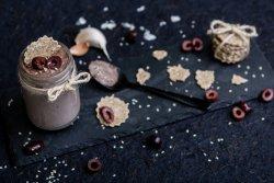 10005 Pastă de măsline Kalamata image