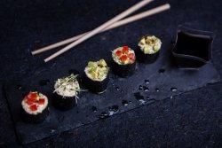 30006 Sushi image