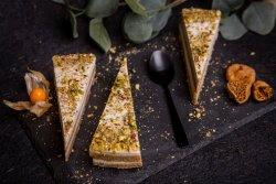 10% reducere: 80005 - Tort cu morcov (Produs Congelat) image