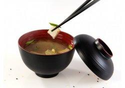 Supa miso image