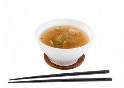 Supa somon