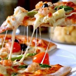 Pizza Buongiorno image