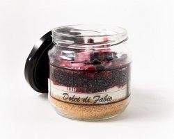 Cheesecake Cu Fructe De Pădure image