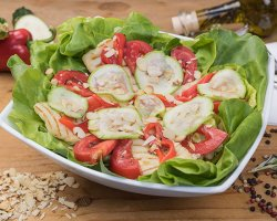 Salata Gallipoli image