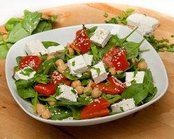 Salata Pistoia image