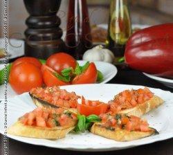 Pomodoro image