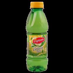Lipton green ice tea image