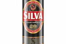 Bere Silva Dark 0.5 image