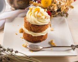 Carrotcake image