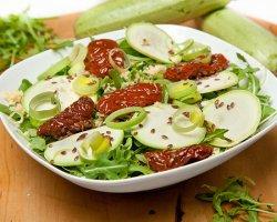 Salata Catanzaro image