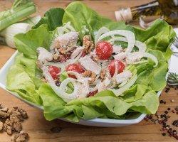 Salata Treviso image