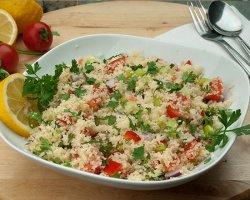 Salata Meraviglia image