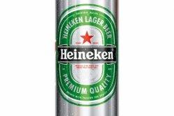 Bere Heineken 0.5 image