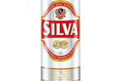 Bere Silva Original 0.5 image