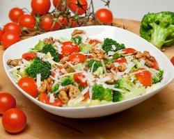 Salata Vercelli image