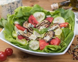 Salata Lecce image