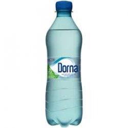 Apă minerală Dorna - 500ml image