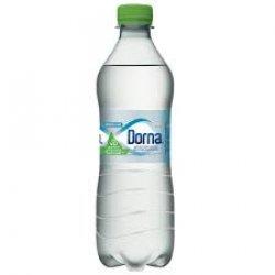 Apă plată Dorna - 500ml image