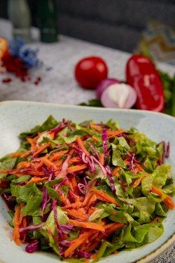 Salata Mevsim image