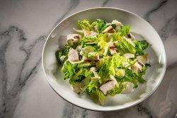 Salata Caesar cu Pui  image