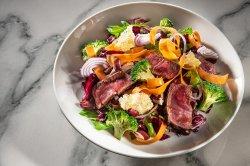 Salata Muschi de Vita  image