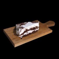 Torta Pan di Stella image